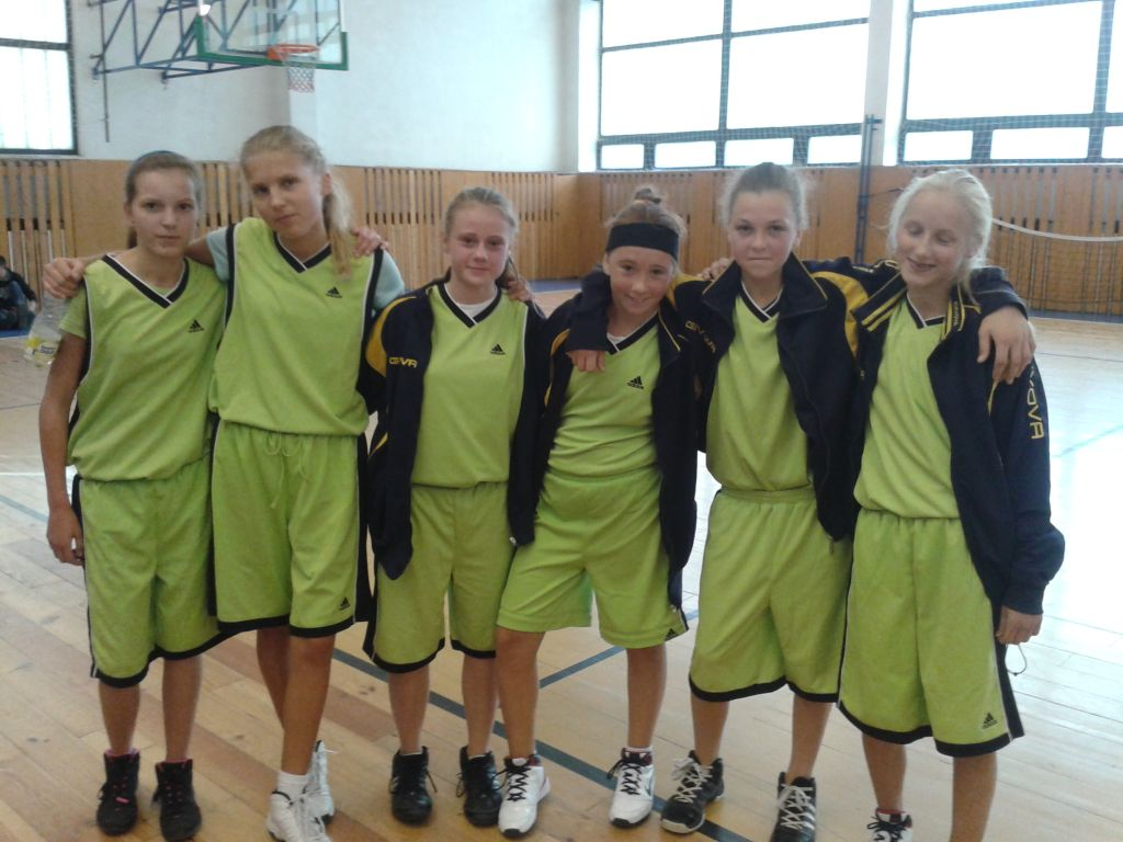 basketurnaj07.jpg