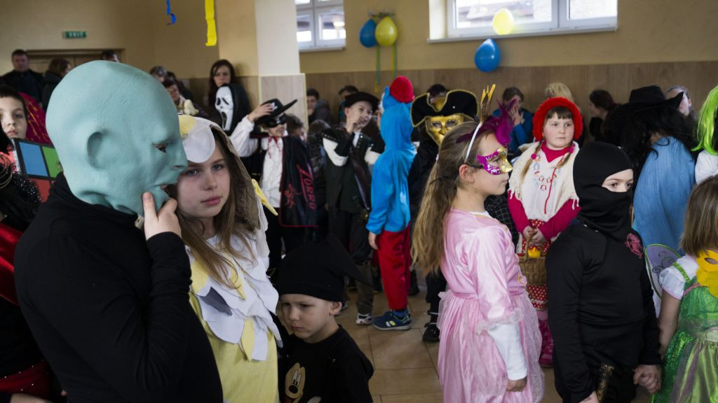 karneval17.jpg