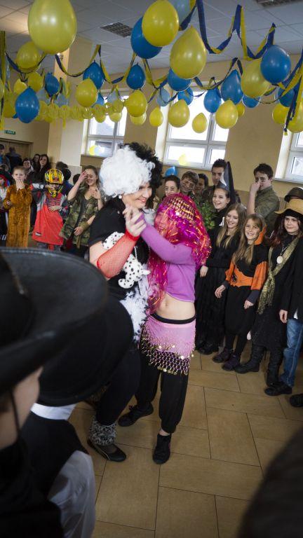 karneval24.jpg
