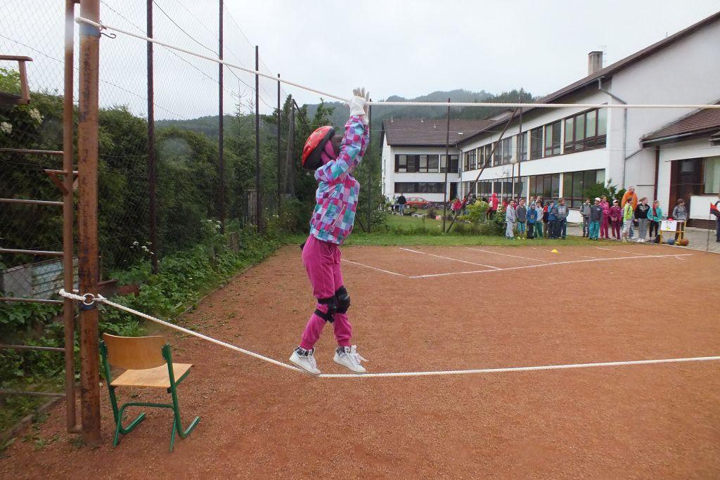 sportovyden36.jpg