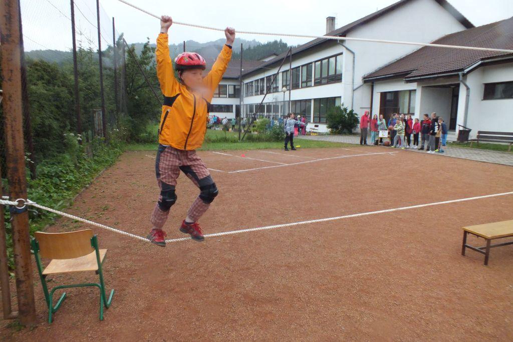 sportovyden38.jpg