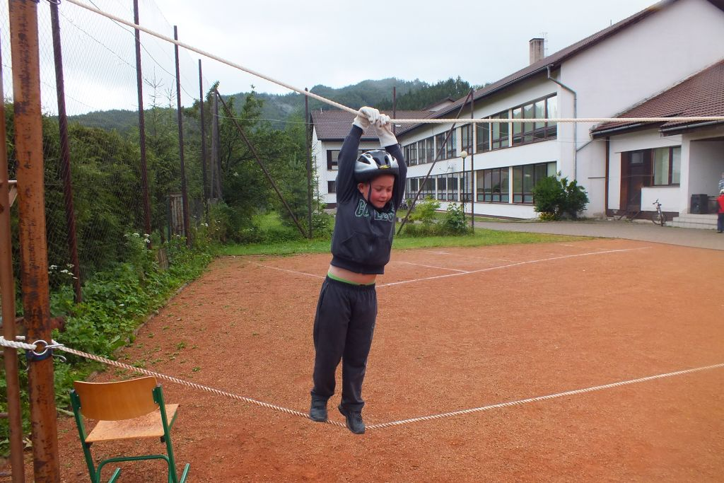 sportovyden45.jpg