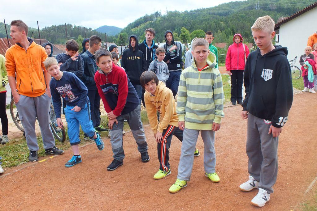 sportovyden81.jpg