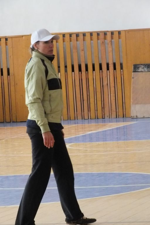sportovydenn103.jpg