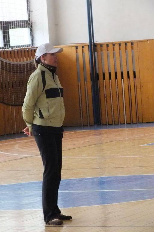 sportovydenn104.jpg