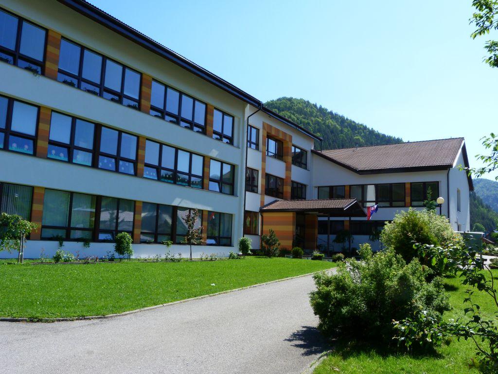 2015skola03.jpg