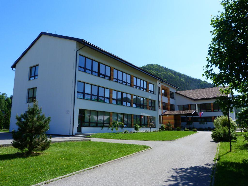 2015skola04.jpg