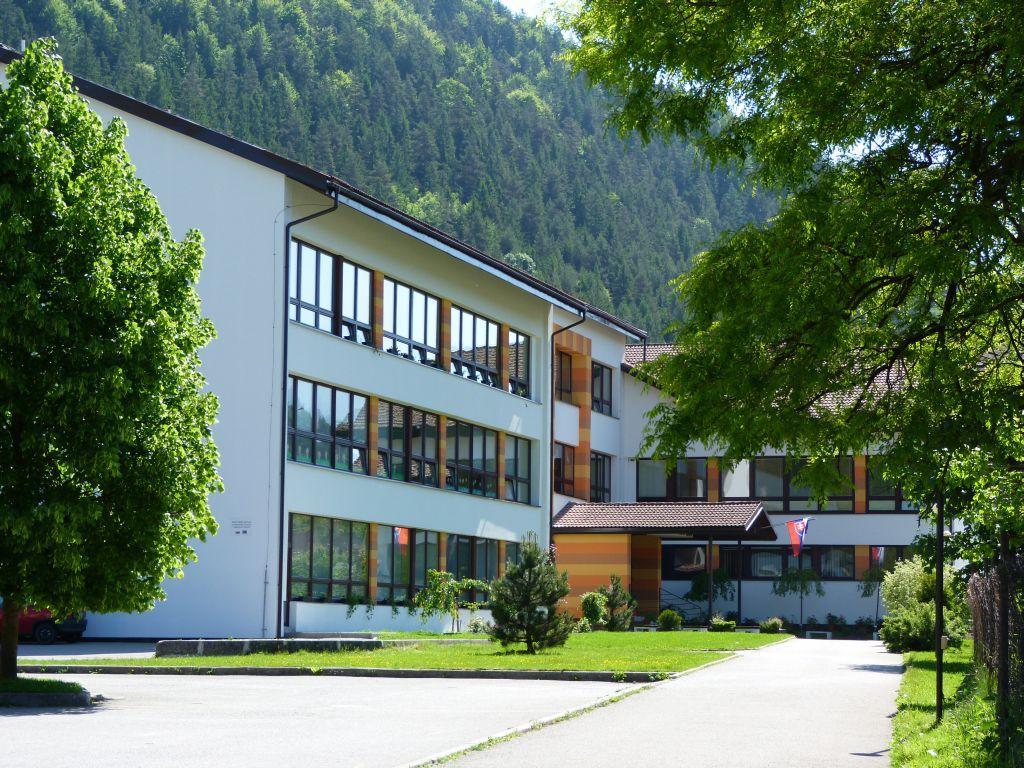 2015skola08.jpg