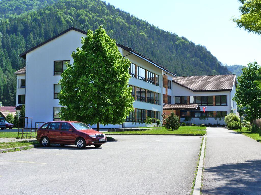 2015skola09.jpg