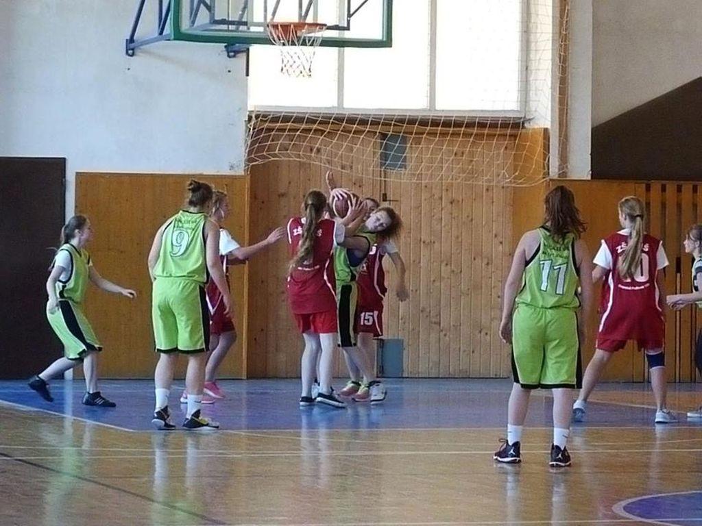 vianbasket04.jpg
