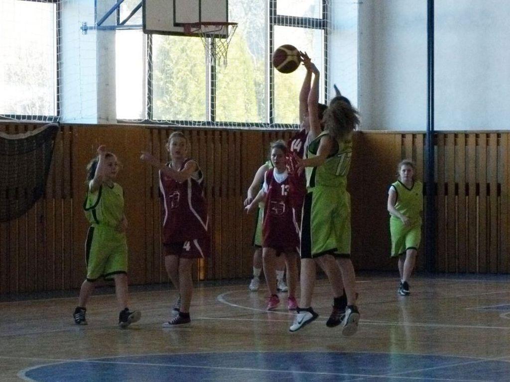 vianbasket10.jpg