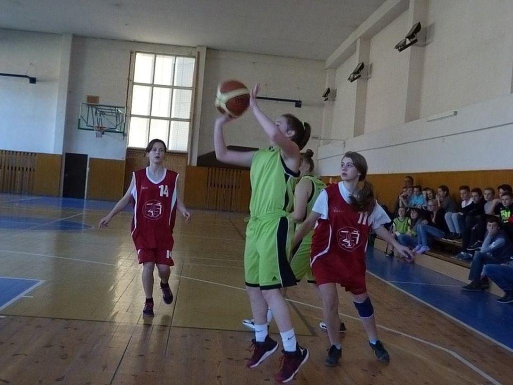 vianbasket11.jpg