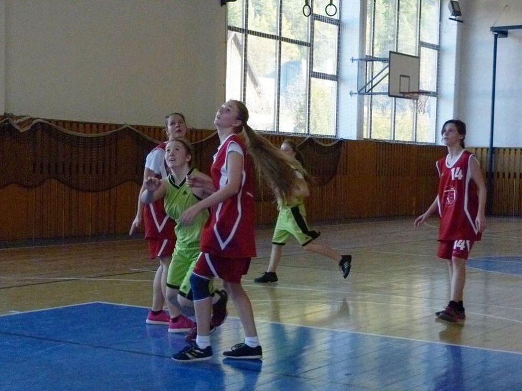 vianbasket12.jpg