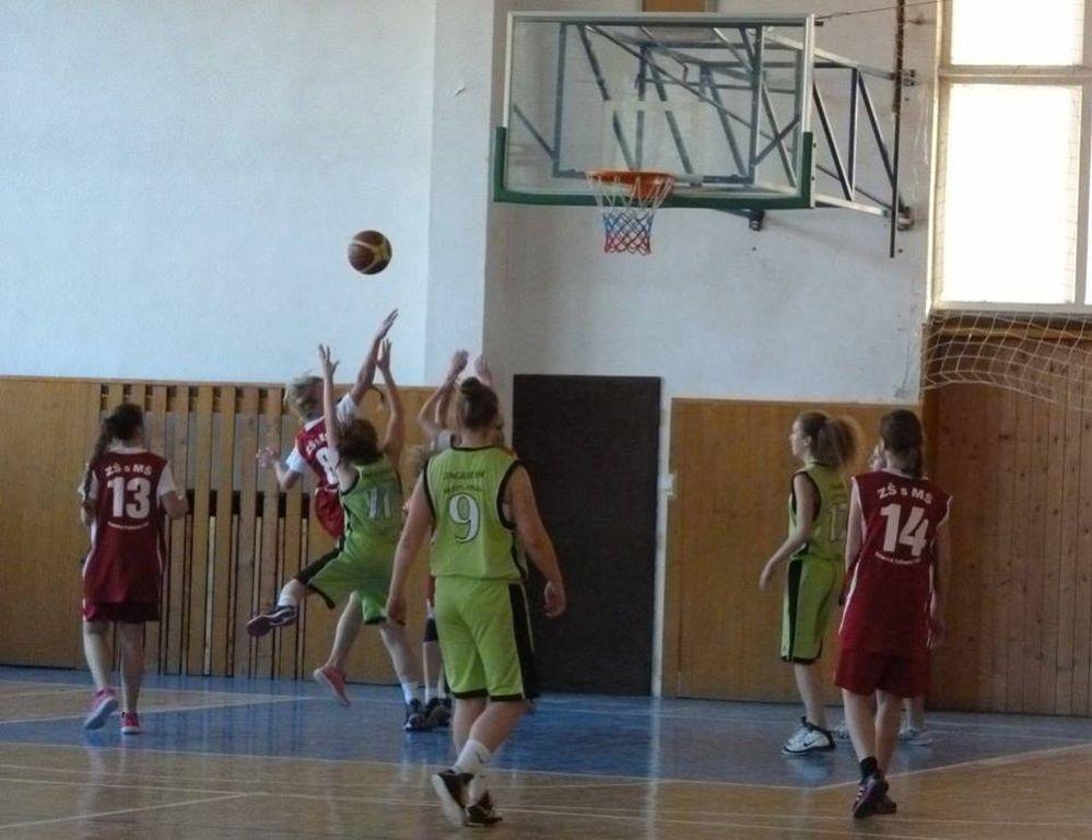 vianbasket13.jpg
