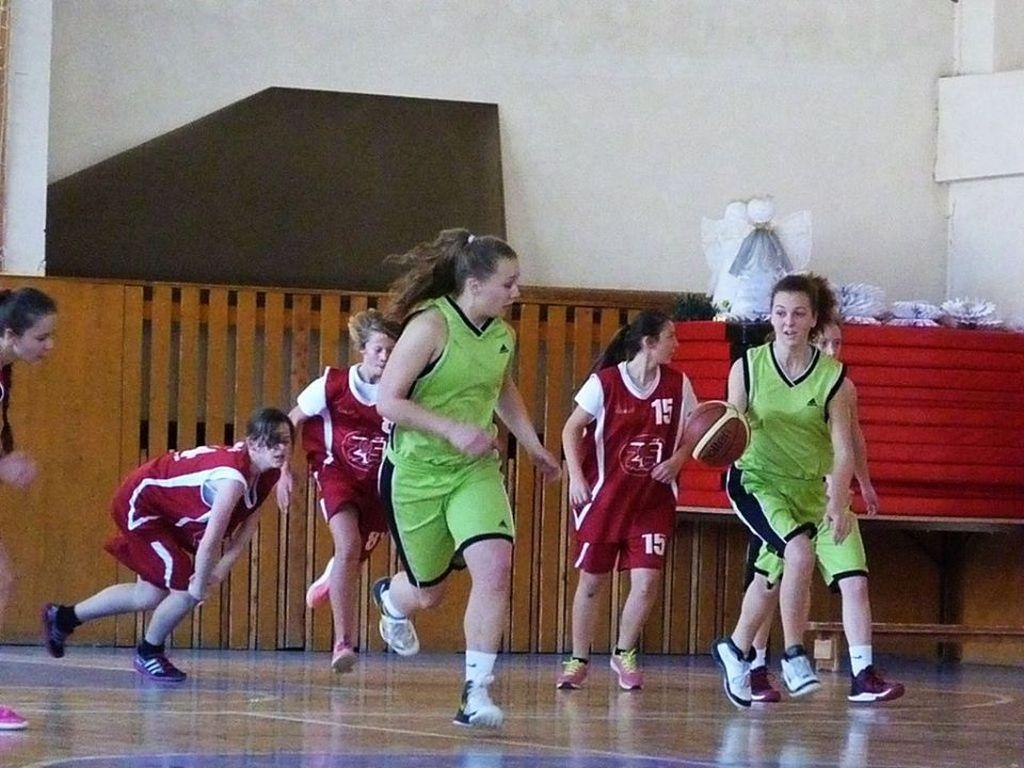 vianbasket16.jpg