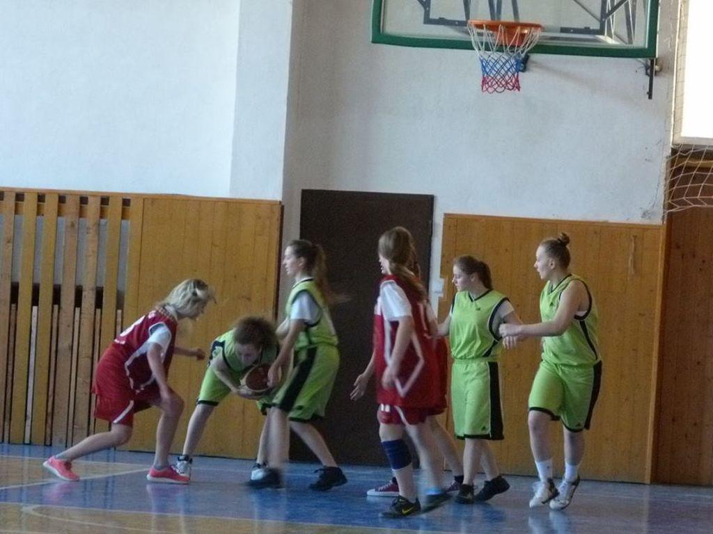 vianbasket18.jpg