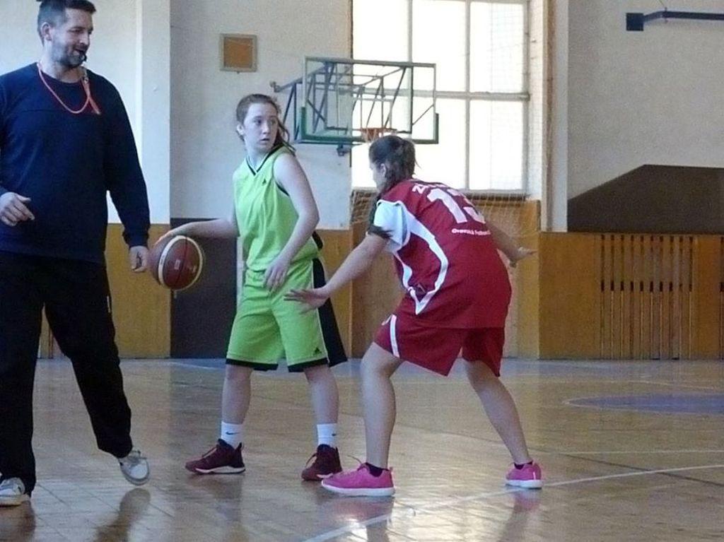 vianbasket20.jpg