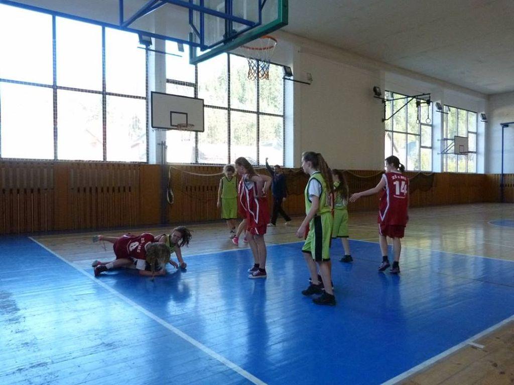 vianbasket21.jpg