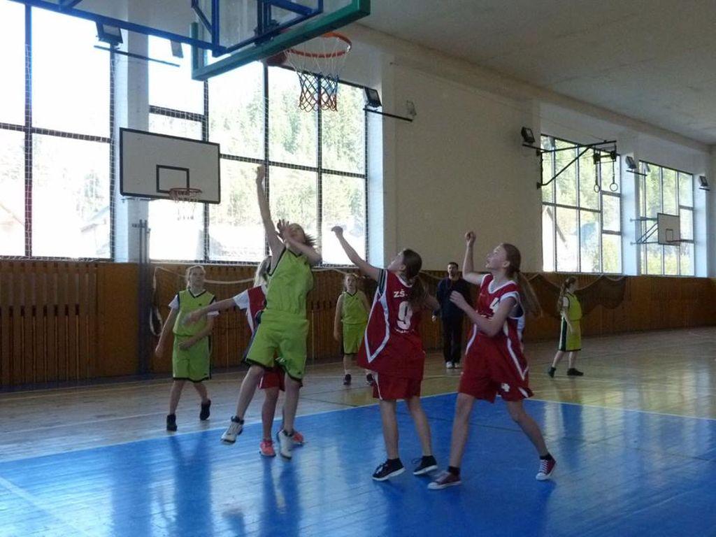 vianbasket22.jpg