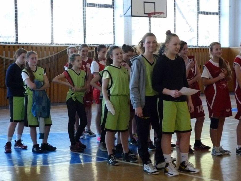 vianbasket23.jpg