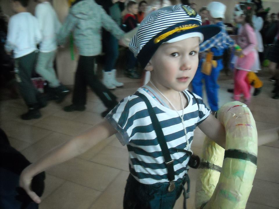 karneval008.jpg