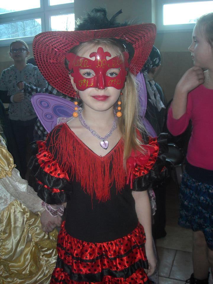 karneval013.jpg