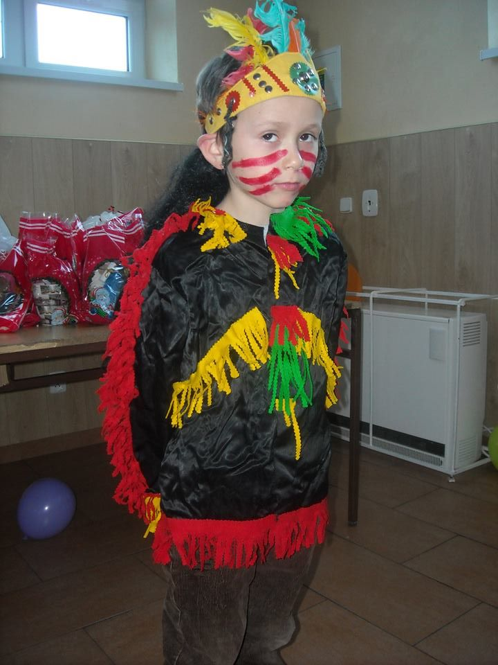 karneval020.jpg